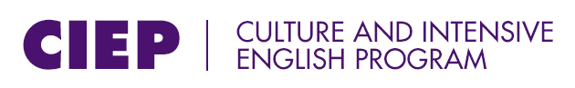 Culture and Intensive English Program